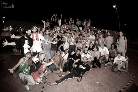 foto breakpark copia