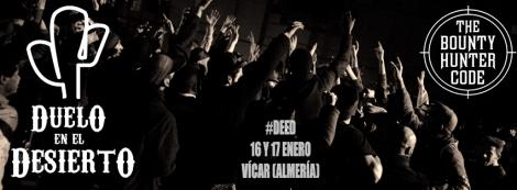 DEED2015
