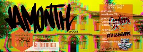jamonth#008