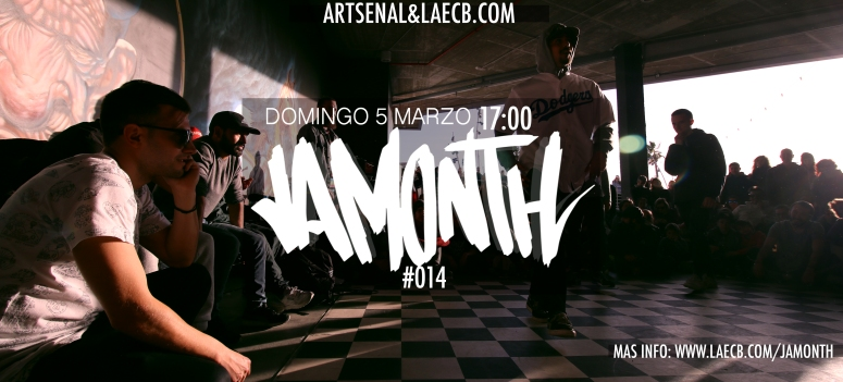 JAMONTH.14.Marzo.jpg