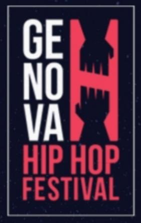 genova hiphop festival