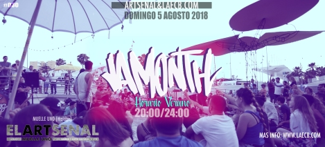 jamonth2018_30