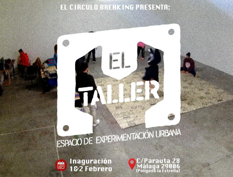 presentacion_logo1
