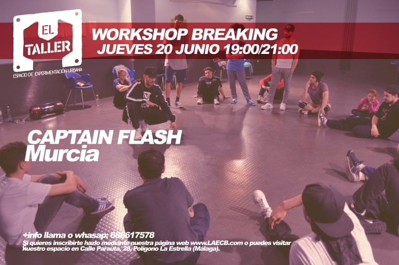 FLASH_CARTEL
