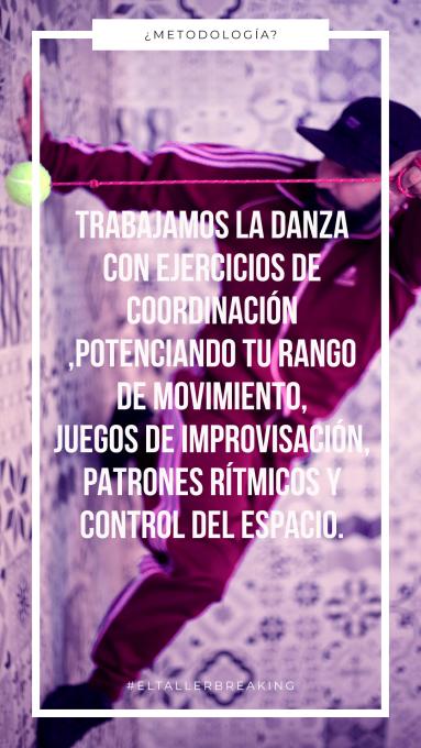 profres1_Historia 2