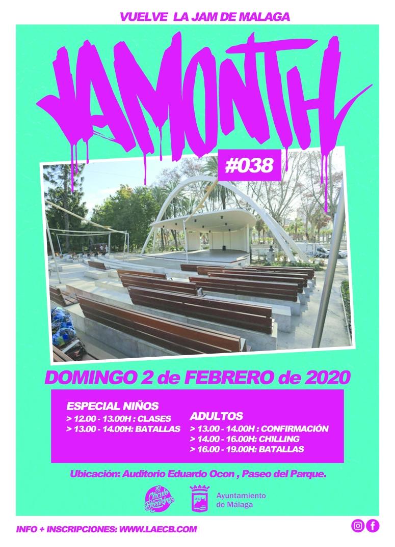 #JamonthCartel_038
